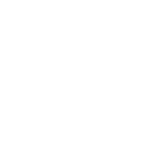fh mansfield white logo